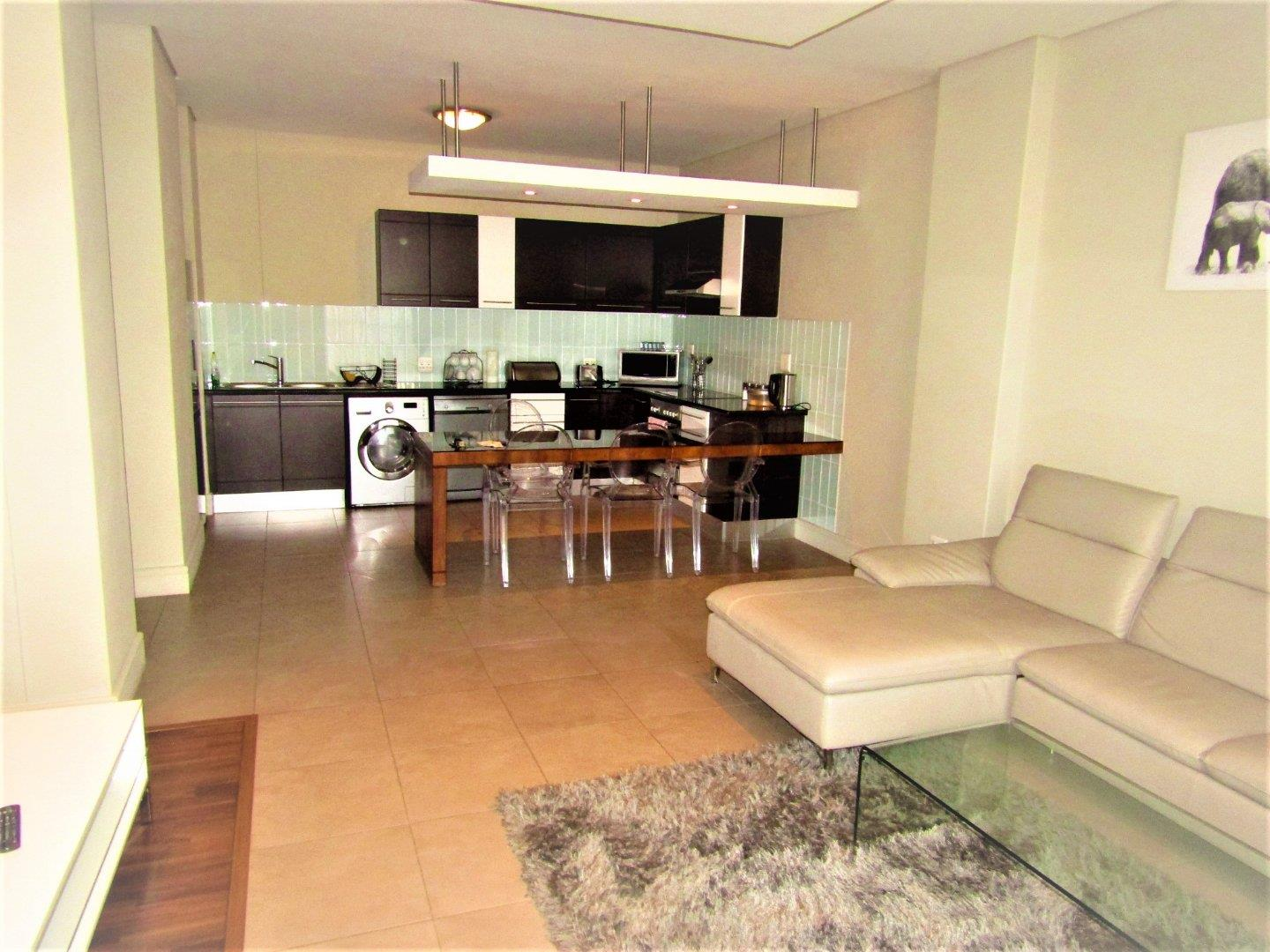 2 Bedroom Apartment / Flat to Rent in Bedfordview