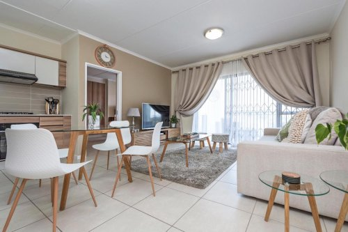 1 Bedroom Apartment for Sale in Westlake Eco Estate