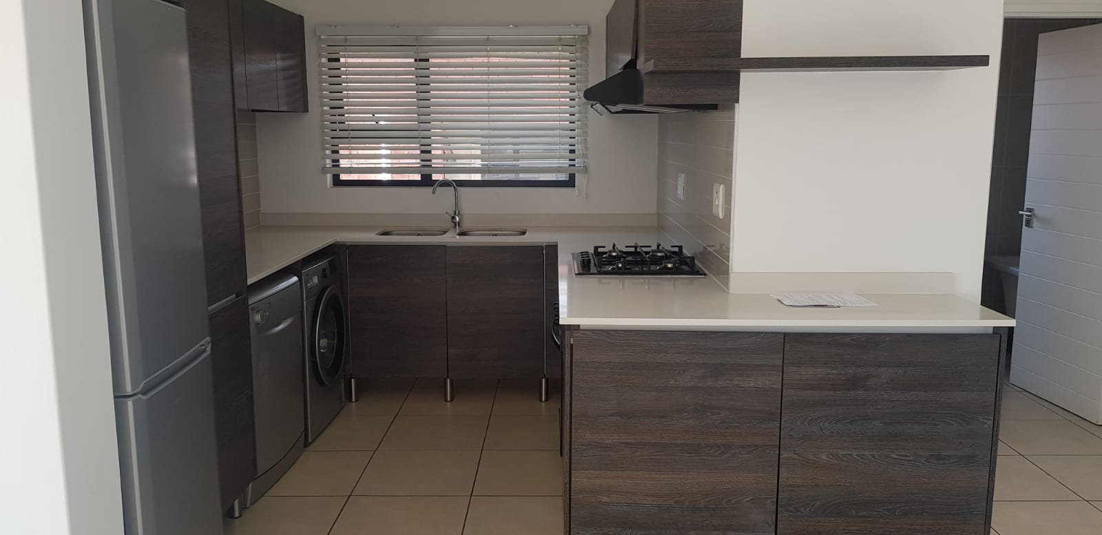 3 Bedroom Townhouse for Sale in Greenstone Hill
