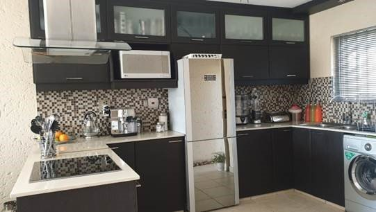 3 Bedroom Townhouse for Sale Edenvale