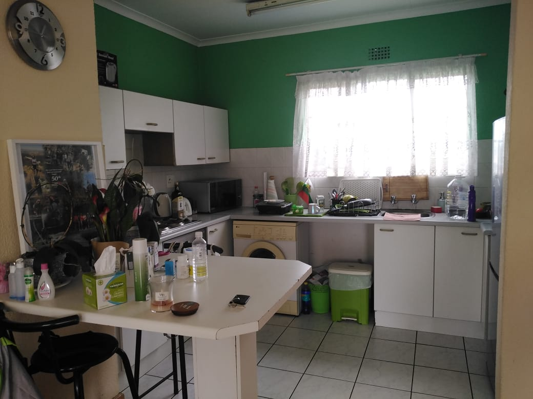 1 Bedroom Townhouse for Sale in Edenvale