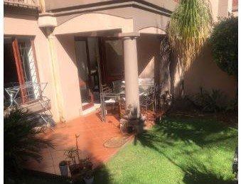 2 Bedroom Duplex for Sale in Edenvale