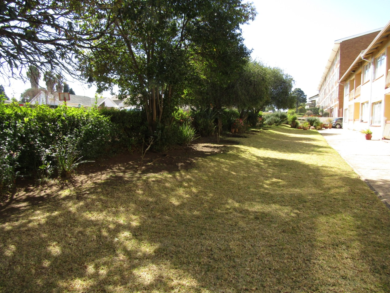 2 Bedroom Townhouse for Sale in Eastleigh