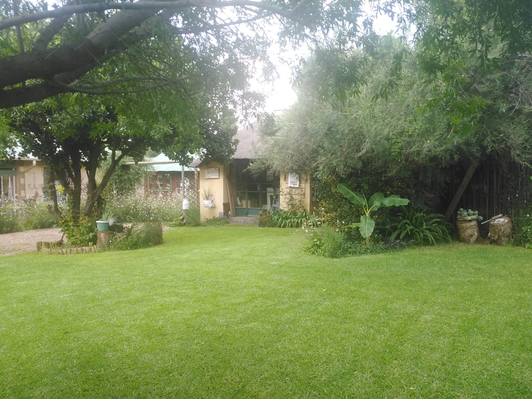 3 Bedroom House for Sale in Witfield