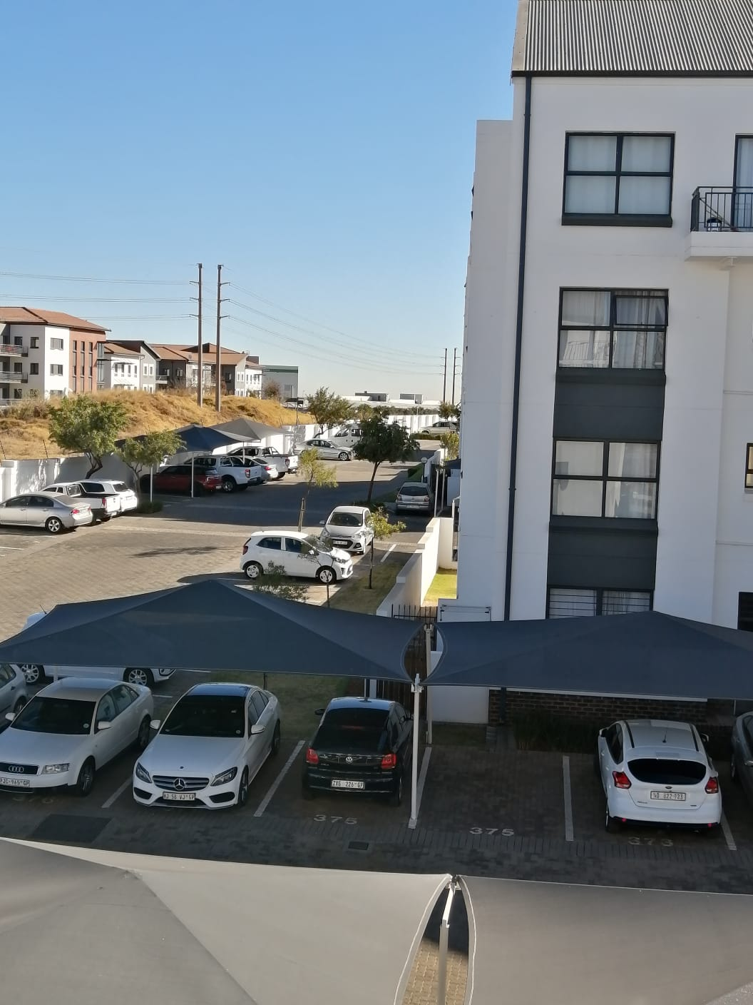 Stunning 2 Bedroom Unit/Flat Greenstone Ridge