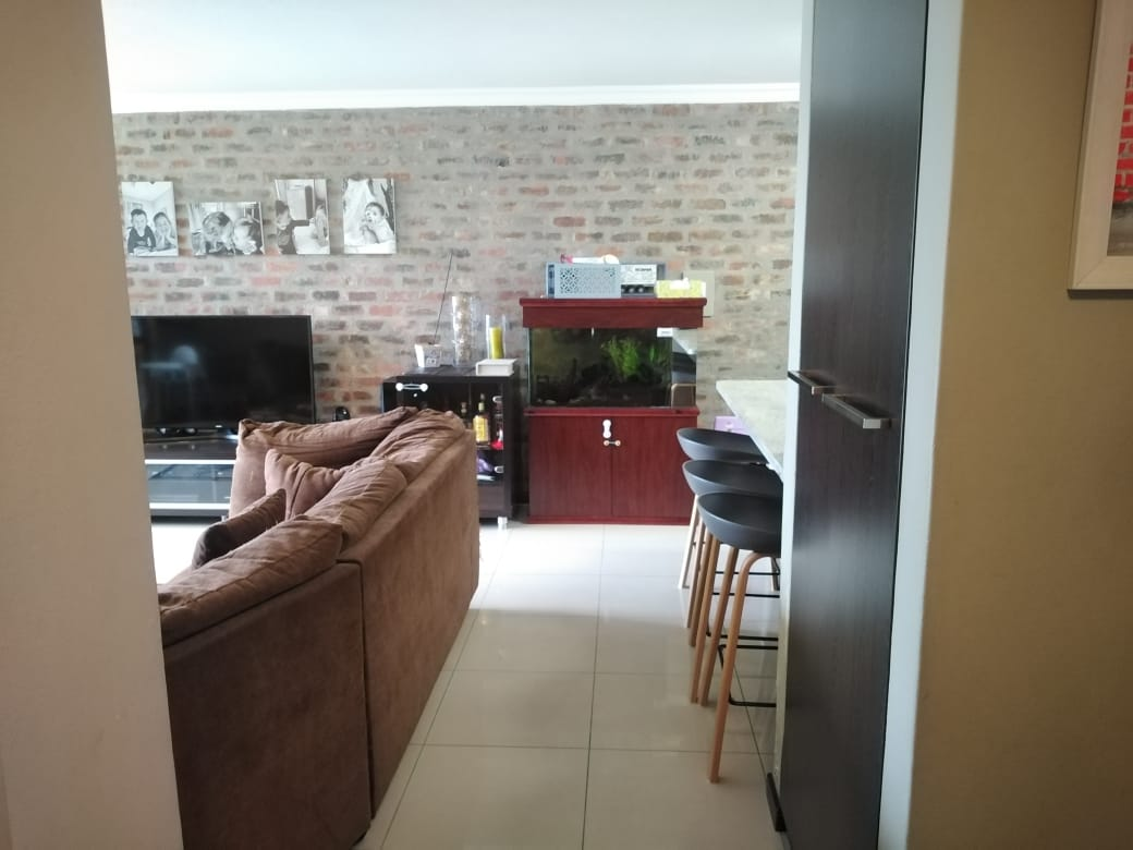 2 Bedroom Garden Unit for Sale in Solheim