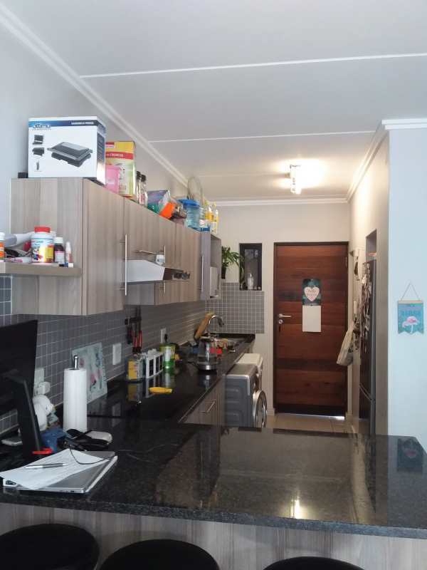 2 Bedroom Townhouse for Sale in Edenvale