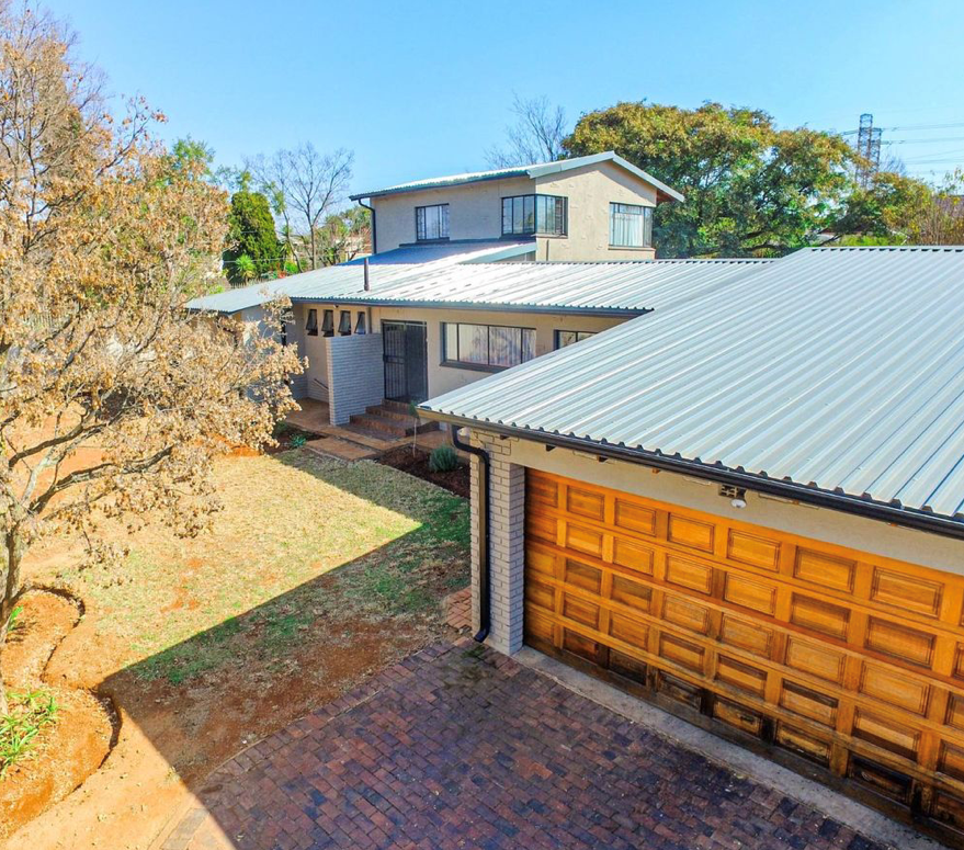 5 Bedroom House for Sale in Dawnview