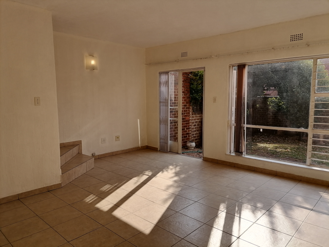 3 Bedroom Townhouse for Sale in Bedfordview