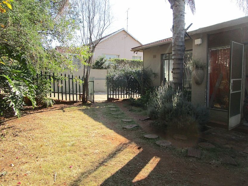 3 Bedroom House for Sale in Solheim