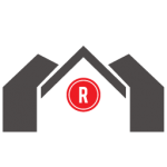 Home-Evaluation-Bedfordview